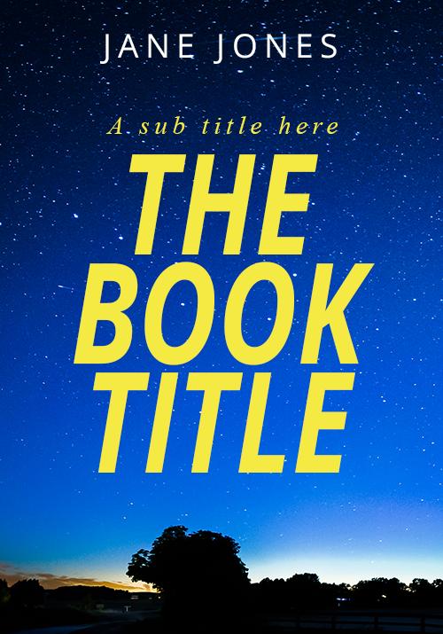 BookCreative - BookCreative™ Book Design Software